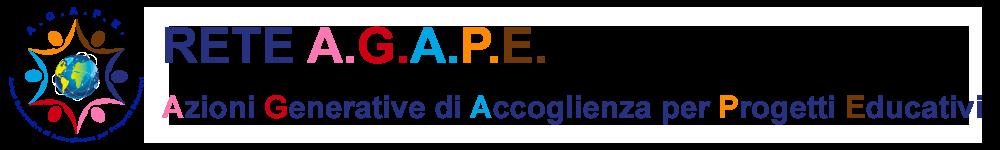 Rete AGAPE